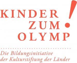 _Logo KizO