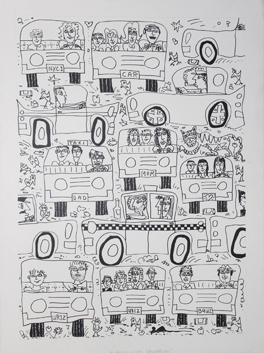 Malvorlagen | Grundschule Ober-Olm